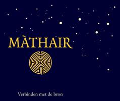 Mathair.org